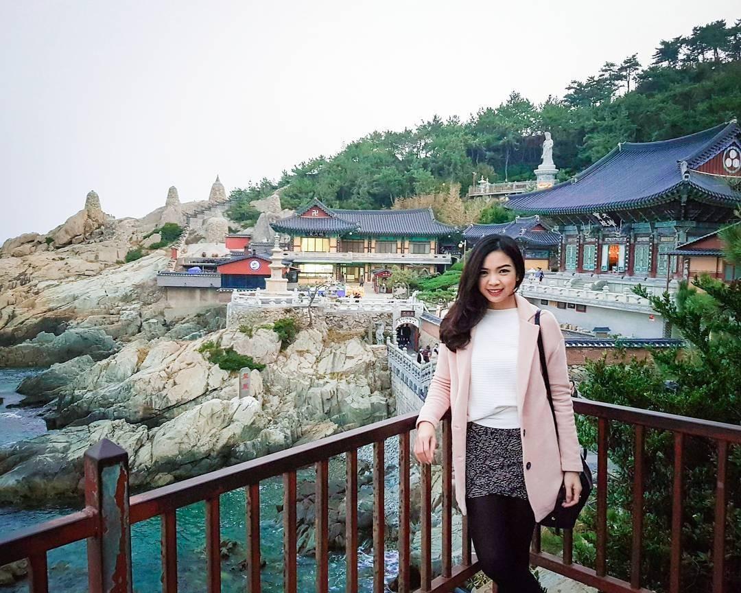 Phiên dịch tiếng Hàn chuyên nghiệp